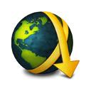 MyJDownloader Browser Extension