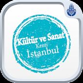 Tải İBB Kültür miễn phí