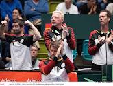 Voormalig wereldtopper Boris Becker veilt 80 trofeeën om schulden af te lossen