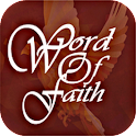 Word of Faith -Pastor Tyrone icon