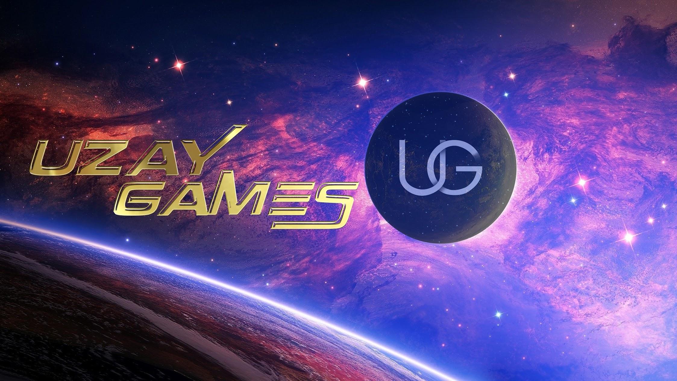 UzayGames