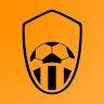 com.jegumi.footballtracker