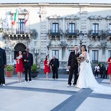Wedding photographer Federico Coco (coco). Photo of 26.01.2014