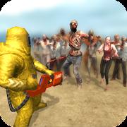 Battle Simulator: Total Apocalypse