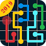 Flow Free - Color Link Puzzle Game