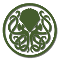 Call of Cthulhu Dice Roller icon