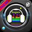 Super Loud Volume Booster US APK