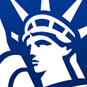 Liberty Mutual Mobile icon