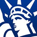 Liberty Mutual Mobile icon