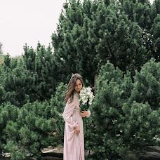 Esküvői fotós Sofya Sivolap (sivolap). Készítés ideje: 19.06.2019