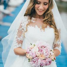 Wedding photographer Pavel Kabanov (artkabanov). Photo of 04.08.2014