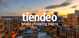 Tiendeo - Deals and Stores Apk Download Free for PC, smart TV