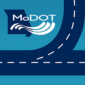 MoDOT Traveler Information