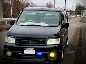 ステップワゴン RF3 14年式タイプKのカスタム事例画像 @ナカヒロさんの2020年03月14日09:57の投稿