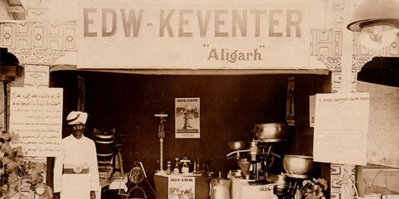 keventers-image-5