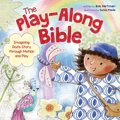 Play-Along Bible - cover.jpg