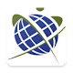 GTAC Responder Download for PC Windows 10/8/7