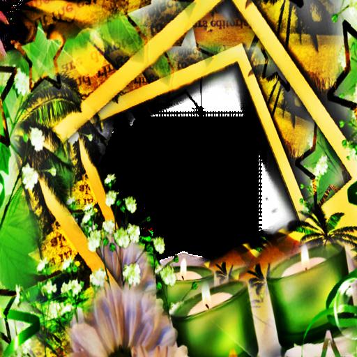 Photo Frames  Sweet kcent