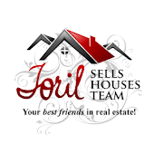 Toril Sells Houses Team
