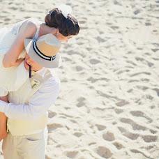 Wedding photographer Ivan Tulyakov (DreamPhoto). Photo of 24.02.2016