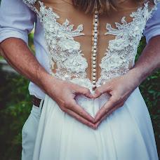 Wedding photographer Olga Angelucci (Olgangelucci). Photo of 22.10.2017