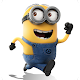 Minion Rush: Despicable Me Official Game Android apk