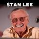 Story of Stan Lee APK