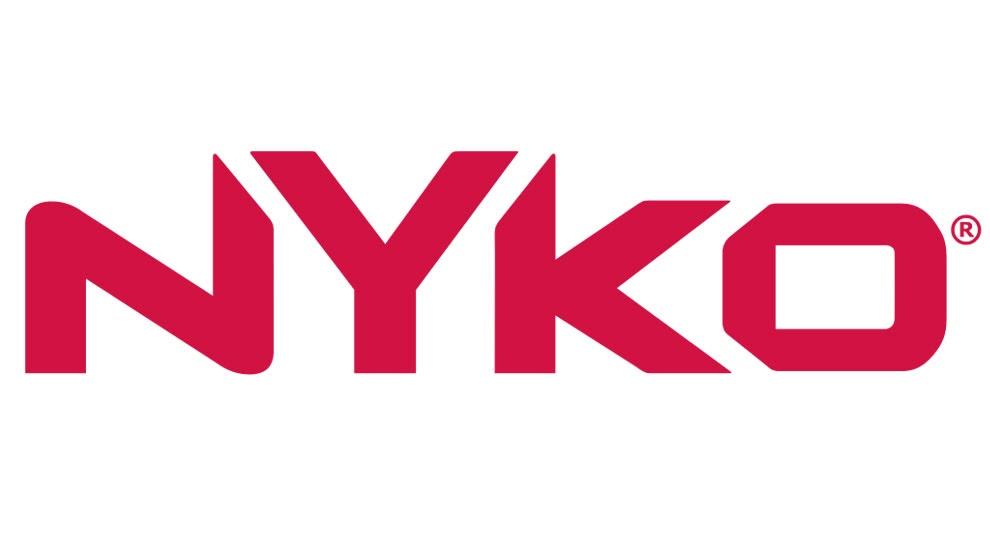 nyko-xbox-one