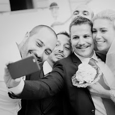 Wedding photographer Andrea Artax (AndreaArtax). Photo of 15.03.2016