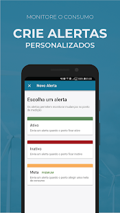 App kWatcher APK for Windows Phone