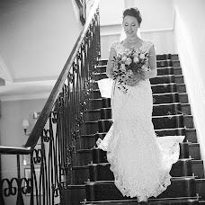 Wedding photographer Marek Cudek (MarekCudek). Photo of 28.05.2016