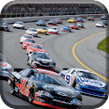 Speed Car Race Live Wallpaper icon