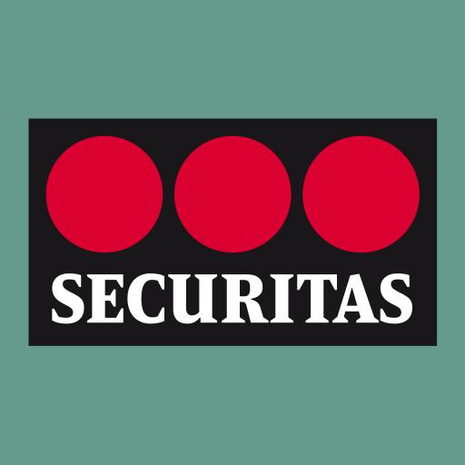 Securitas Alarm