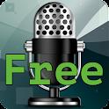Sirol - Assistente vocale FREE icon