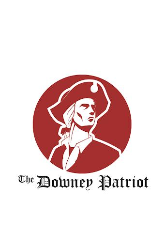 The Downey Patriot Newspaper