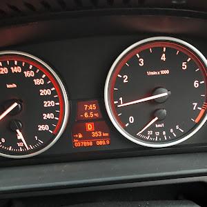 5シリーズ セダン  E60 525i ハイライン LCIモデルのカスタム事例画像 (株)ゴーテックさんの2019年01月21日13:59の投稿