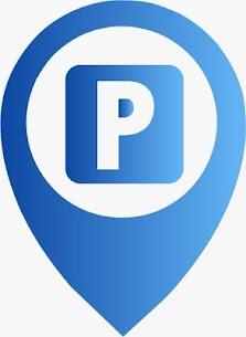 e-Parkir Klinik Dokterku Taman Gading 2.0 APK Mod for Android 1