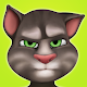 My Talking Tom Icône