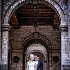 Wedding photographer Stergios Veneris (stergiosveneris). Photo of 17.05.2016