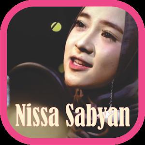 Download Islamic nasheed 2018 : Nissa Sabyan APK latest