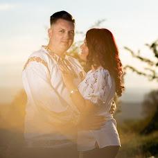 Wedding photographer Marius Calina (MariusCalina). Photo of 02.06.2018