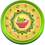Astrology & Remedies 1.9