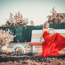Wedding photographer Galina Osipova (SteZya). Photo of 07.04.2015