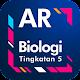 BT Biologi T5 AR Download for PC Windows 10/8/7