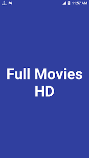 Tiger Zinda Hai Full Movies HD - náhled