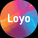 Loyo icon