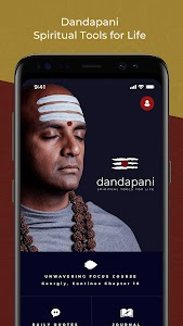 Dandapani: Learn to Focus 1.4.2