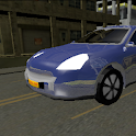 Rugex Racing icon