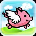 Pig Rush icon