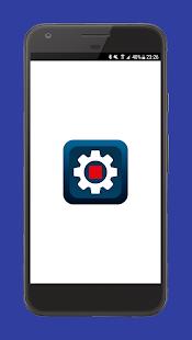EV3 Tools - náhled